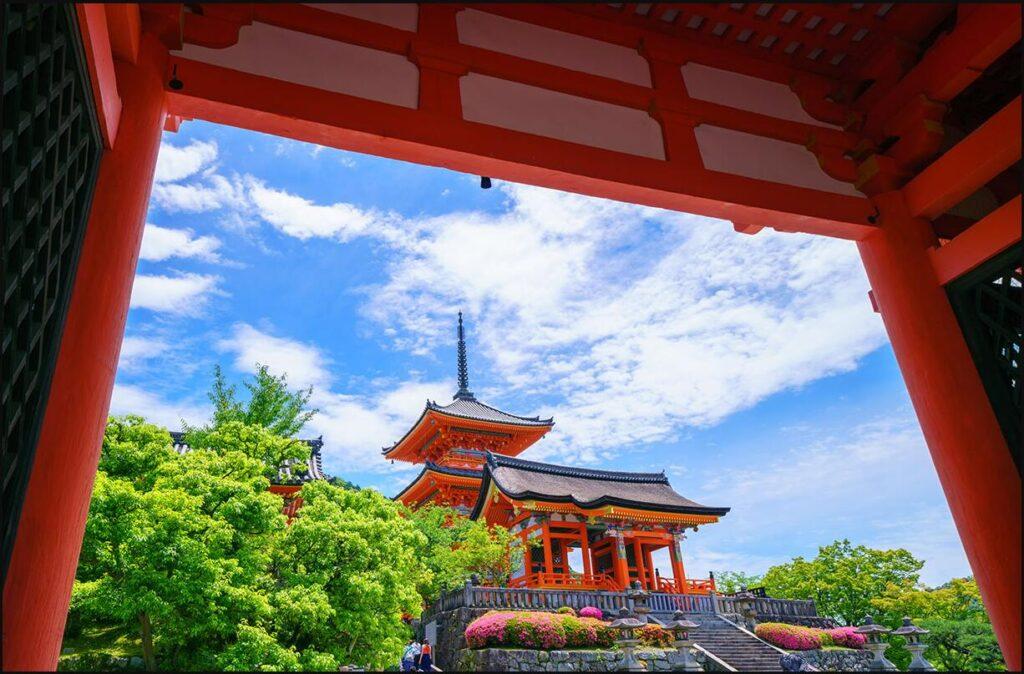 Japan 6