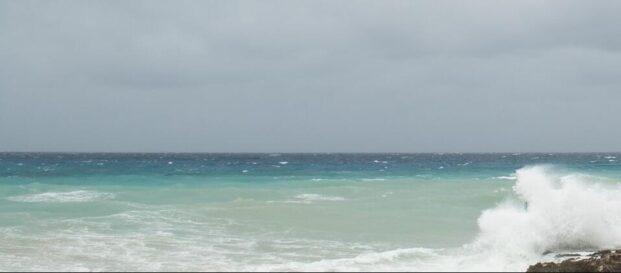 Punta Cana weather during the rainy season