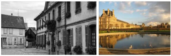 France History